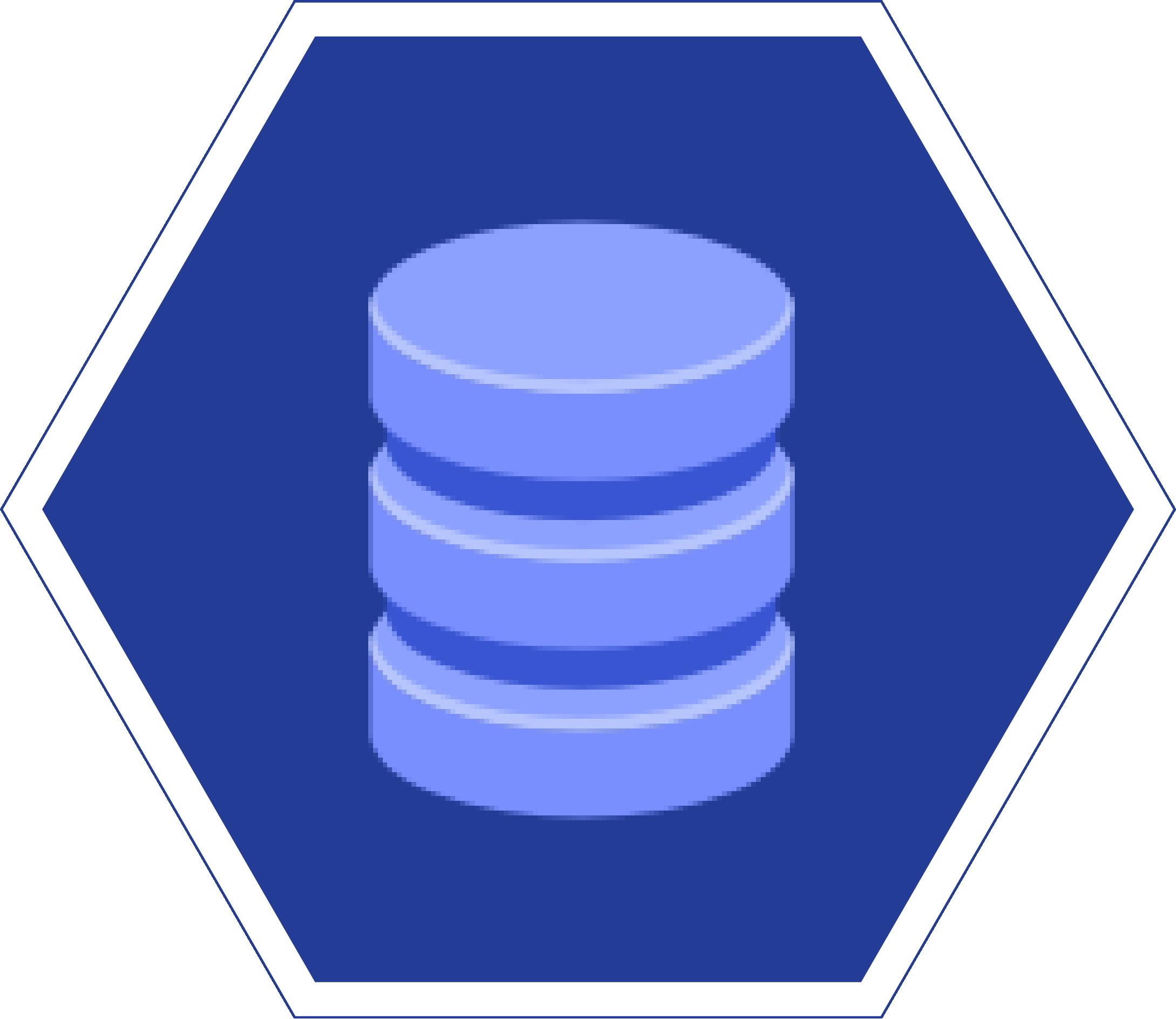 ICT Infra Icon