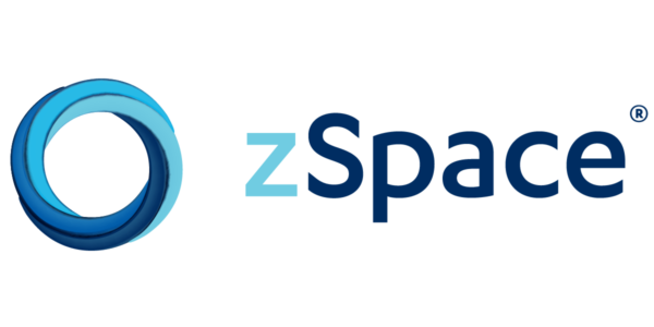 Logo_of_zSpace