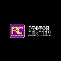 Future Center Logo