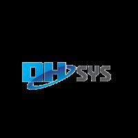 DH Sys Logo