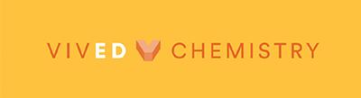 Vived Chemistry Logo