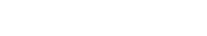 Tablet Academy Logo
