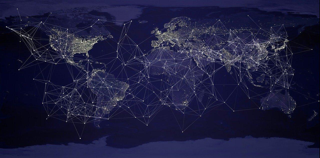 Global Image