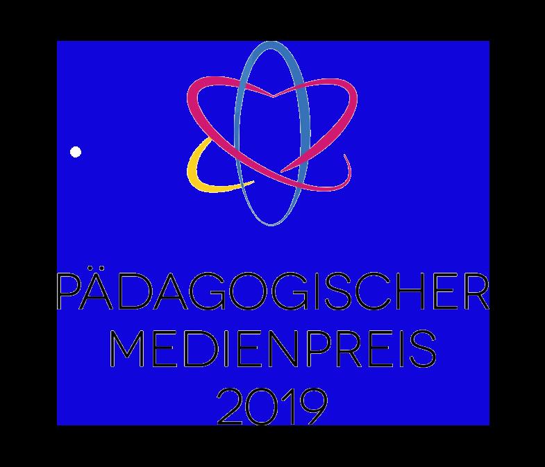 padagogischer image