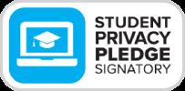 student-privacy-pledge image